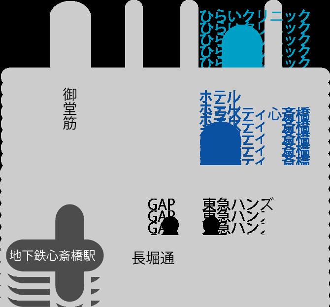 map_hotel