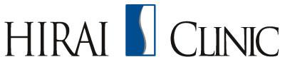 内科/外科/糖尿病・内分泌内科/消化器内科/肛門内科/婦人科/形成外科/心療内科 (完全予約制) ひらいクリニック 大阪市中央区南船場3-2-6 大阪農林会館 B-1号室 TEL06-6125-5350 FAX06-6125-5351